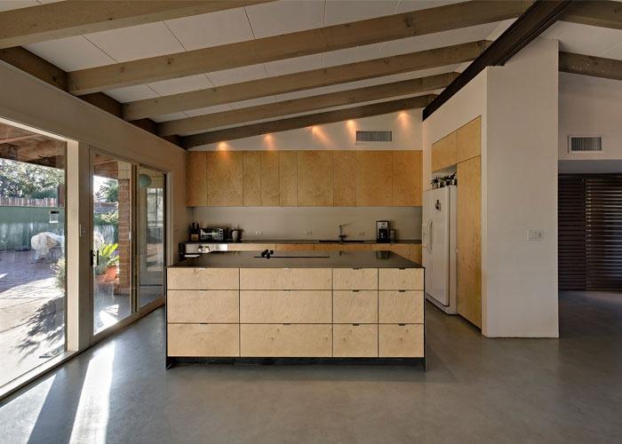 Best Kitchens Images On Pinterest Bathroom Vanities Birches - Bathroom vanities tucson az for bathroom decor ideas