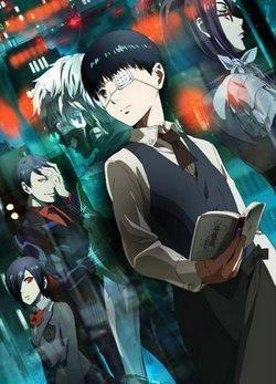 Tokyo Ghoul VOSTFR Animes-Mangas-DDL    https://animes-mangas-ddl.net/tokyo-ghoul-vostfr/