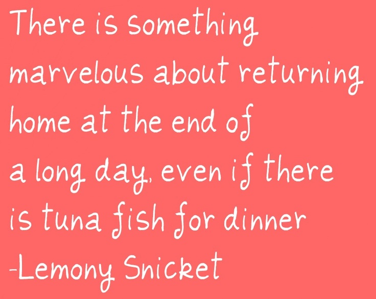 Lemony Snicket Quote In Love As In Life One Misheard: 46 Best Images About All That Is Lemony Snicket On