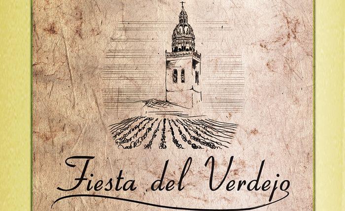 Un programa plagado de actividades para la VII fiesta del vino Verdejo https://www.vinetur.com/2014032814819/un-programa-plagado-de-actividades-para-la-vii-fiesta-del-vino-verdejo.html