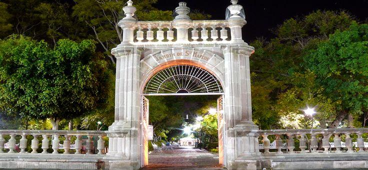 Fotos De Aguascalientes | ... michoacán universidad michoacana de san nicolás de hidalgo nayarit
