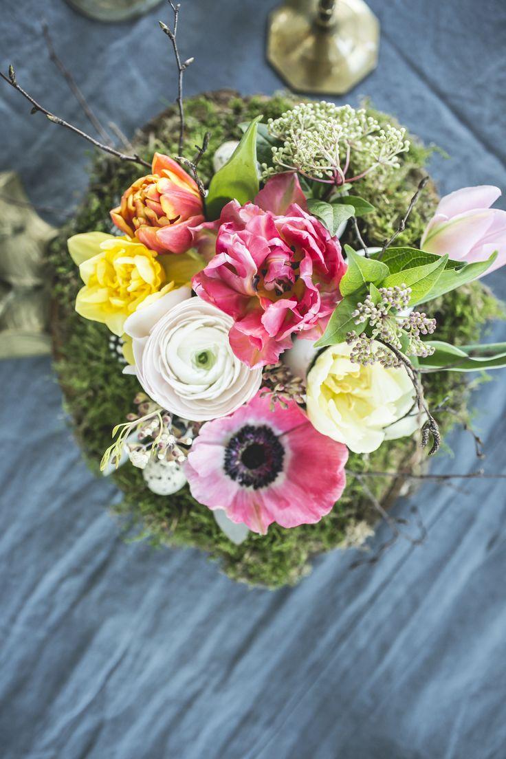 best weselnie images on pinterest weddings wedding bride and