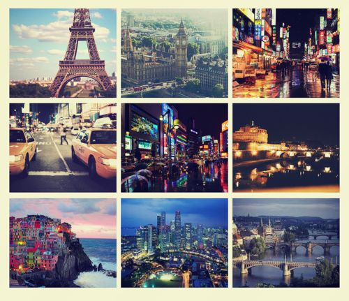 Europe Collage Sta Travel Freestyle Au Europe Pinterest Europe Chang 39 E 3 And Backpacking