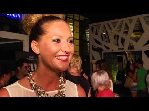 La modelo, empresaria y bloguera Sheila Despriet nos habla en este vídeo de su participación como jurado en el concurso Top Woman 2013. Ainhoa Ruiz ha sido la elegida entre nueve bellezas castellonenses, en el evento realizado en Marina d'Or el pasado 26 de julio. http://sheiladespriet.blogspot.com.es/