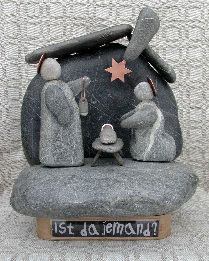 stone                                                                                                                                                                                 Mehr