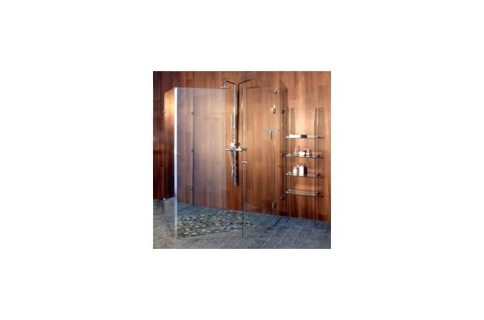 best 25 wet room shower ideas on pinterest wet room. Black Bedroom Furniture Sets. Home Design Ideas