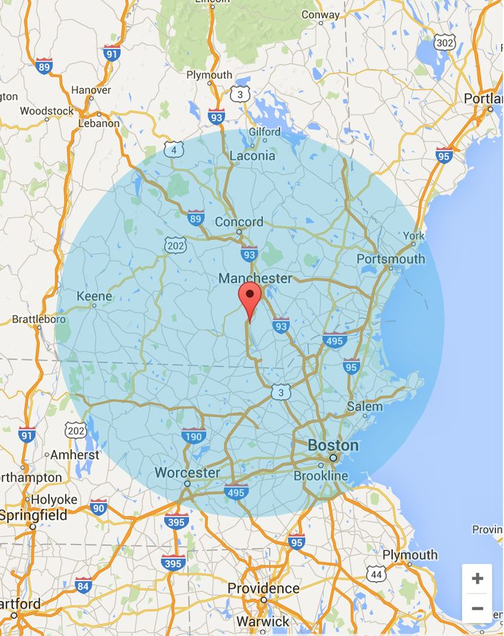 junk and furniture removal in Manchester New Hampshire http://www.Trash-Can-Willys.com