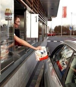 harga menu McDonalds, Harga Menu McDonalds Drive-Thru, harga menu mcdonalds, menu mcdonalds 2014, Drive-thru mc donalds 2014