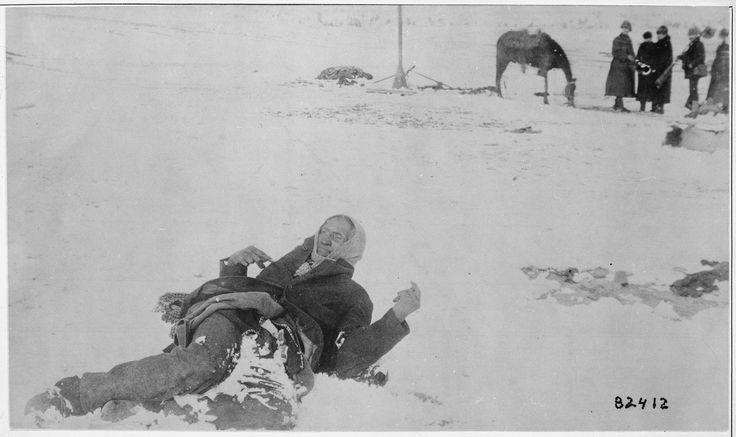 http://es.wikipedia.org/wiki/Masacre_de_Wounded_Knee