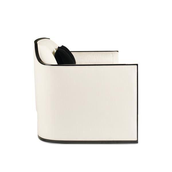 Simply Put Sofa - Caracole Furniture