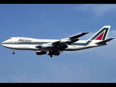 Air Crash Investigation - Season 3, Episode 5 - Bomb on Board (FULL) - YouTube