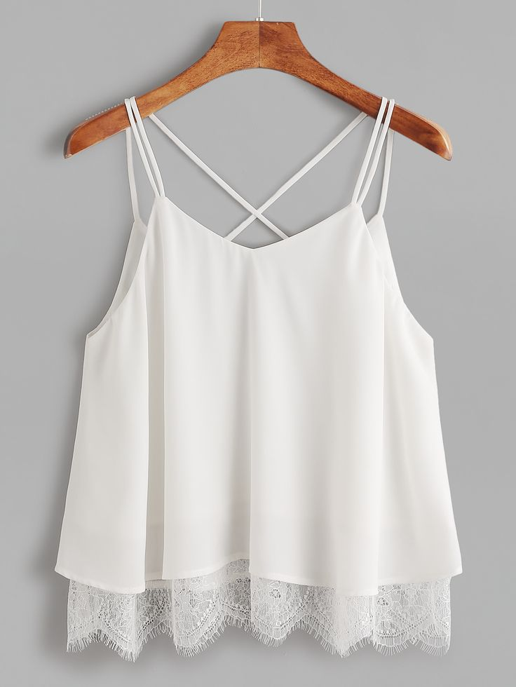 Best 25+ White Tops Ideas On Pinterest