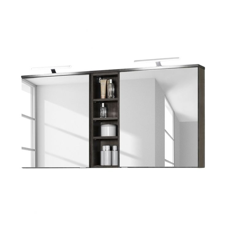 Více než 25 nejlepších nápadů na Pinterestu na téma Spiegelschrank - spiegelschrank badezimmer 70 cm