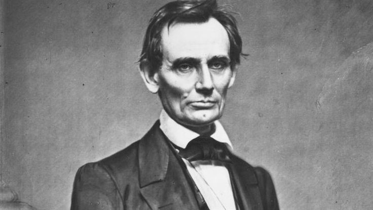 #AbrahamLincoln was the 16th President of the #UnitedStates, serving from March 1861 until his assassination in April 1865. Lincoln led the #UnitedStates through its #CivilWar its bloodiest war and its greatest moral, constitutional, and political crisis. In doing so, he preserved the Union, abolished slavery, strengthened the federal government, and modernized the economy.