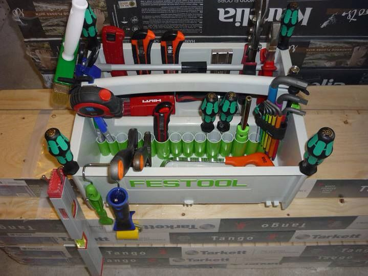 1000 Images About Toolbox On Pinterest Carpentry Tools