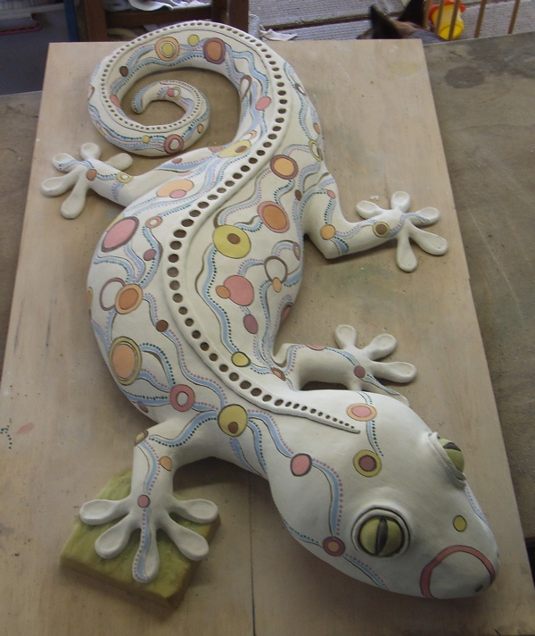 Google Image Result for http://www.grakay.com/tl_files/images/portfolios/work-in-progress/gecko_2.jpg