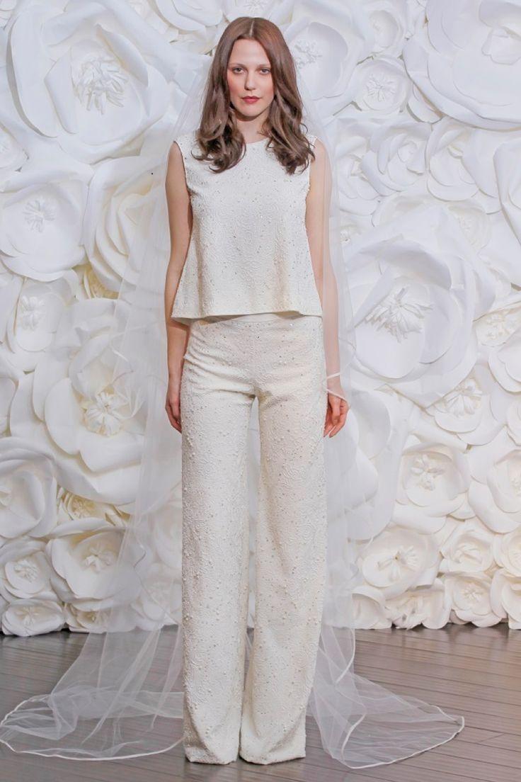Best Pinina Tornai Images On Pinterest Wedding Dressses