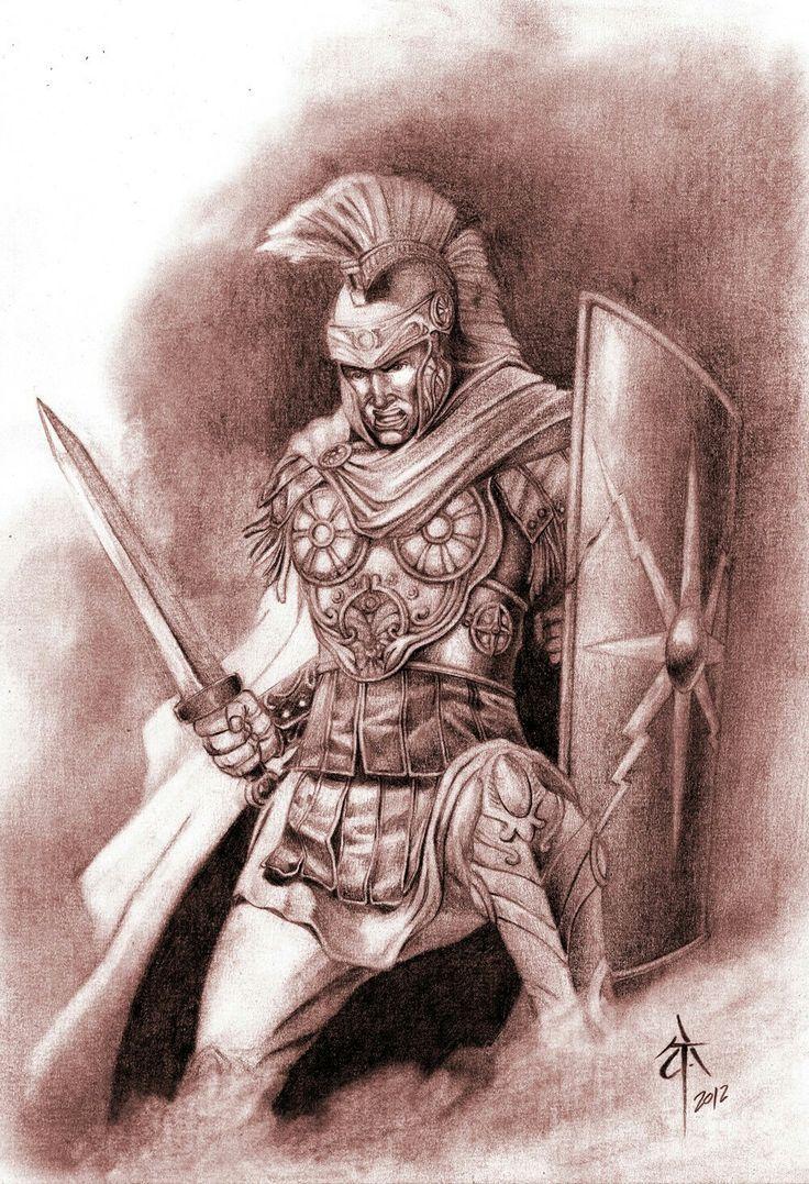 багажник картинки древних воинов тату удомле есть