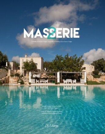 MASSERIE2.cover