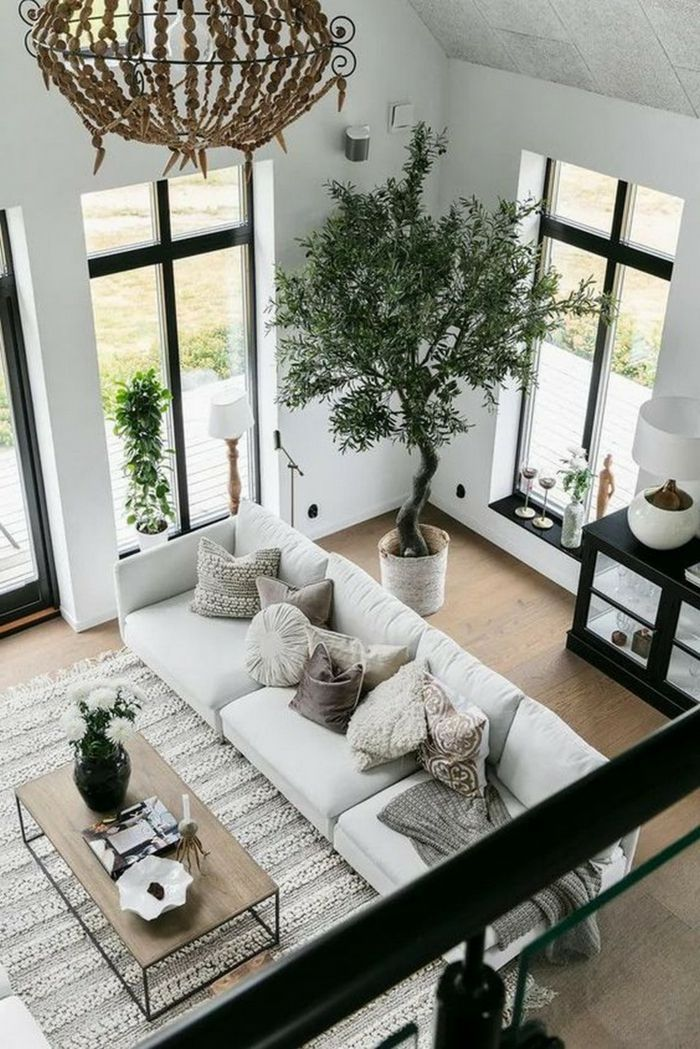 1001 Verbluffende Und Moderne Wohnzimmer Ideen Innenarchitektur Wohnzimmer Modern Wohnung Wohnzimmer