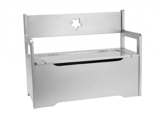 les 25 meilleures id es concernant banc coffre a jouet sur. Black Bedroom Furniture Sets. Home Design Ideas