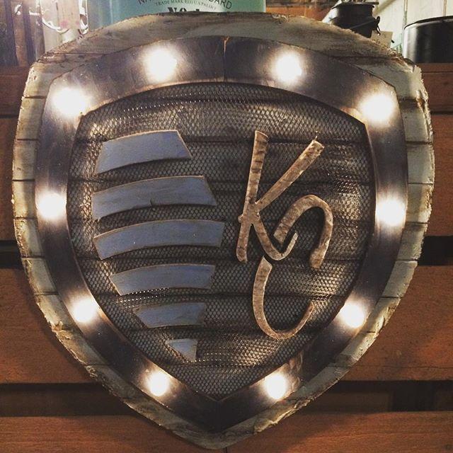 17 best Sporting KC Home Decor images on Pinterest   Football ...