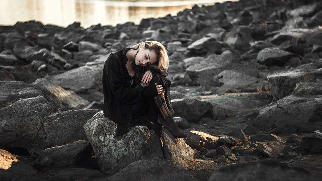 5 dolog, ami segít felgyógyulni a lelki válságból