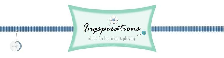 Picture Composition Writing for Lower Primary: Developing the Story   ingspirations