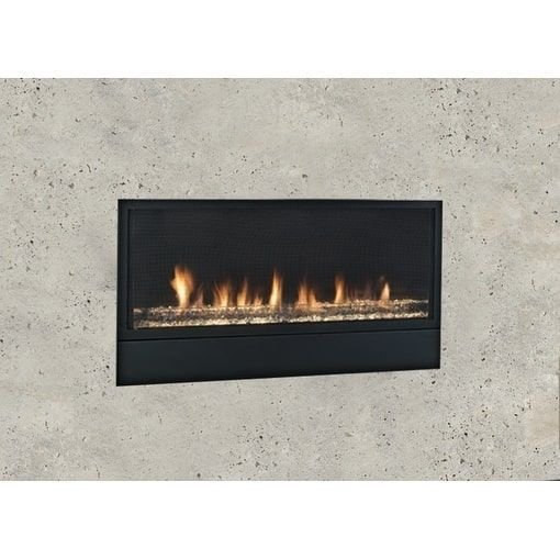Best 25 Vent Free Gas Fireplace Ideas On Pinterest Gas