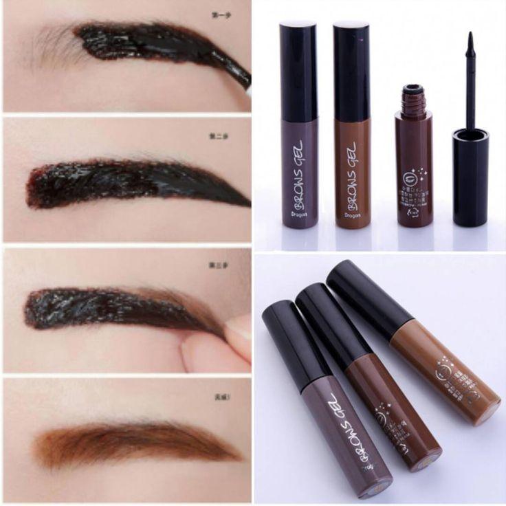 20TL #makeup #makyaj #kapatıcı #kaş #dövme #profesyonel #süper #fiyat #garantisi #porselenmakyaj #makyöz #kuafmr #güzellik #kadın #bakım http://turkrazzi.com/ipost/1515467951045927570/?code=BUIBhJ6lOKS