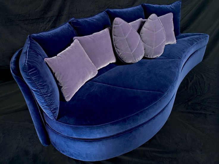 10 Best images about SICIS furniture on Pinterest ...