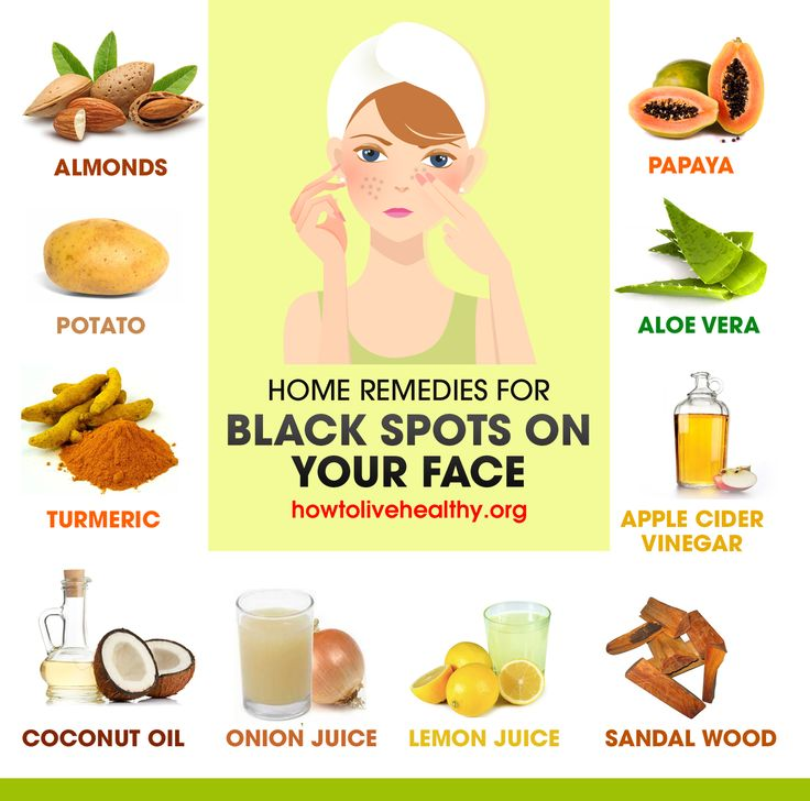 How to Make Your Own Acne Treatment - wikiHow -