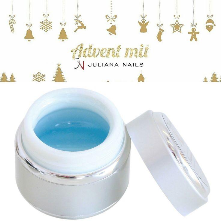 Die letzten Weihnachtstage starten nochmals mit einem exklusiven Angebot! http://www.juliana-nails.com/de/index.php?option=com_content&view=article&id=+212