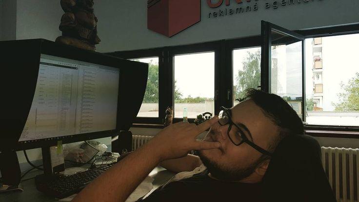 Kódovanie v praxi... #eizo  #html #html5 #javascript #php #webdesign #webdesigner #backend #backendprogramming #frontend #programing #css #css3 #práca #muž  #grafik #reklamnaagentura #reklamnáagentúra #firma #praca #robota #zvolen #banskobystrickykraj  #stredneslovensko #slovensko #slovenska #slovenskarepublika #eu #europa #okmedia