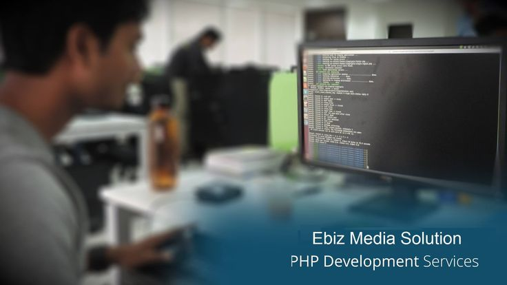 We deliver you comprehensive PHP Development Service in order to enhance your online presence and performance for all industrial verticals and elevate your ROI. Hire our PHP Developers to build an awesome websites.  Get quote today. Call +91 9582418955
