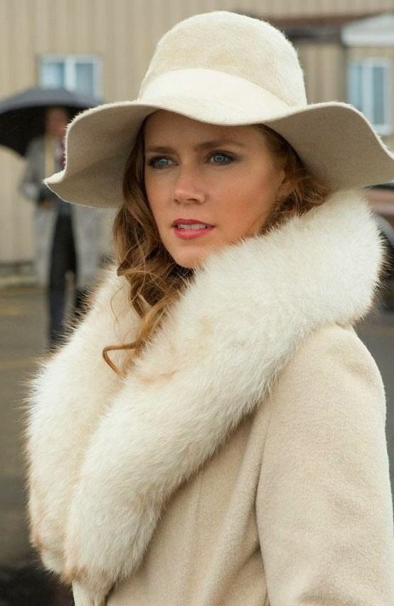 Amy Adams in 'American Hustle' http://sulia.com/channel/fashion/f/19b2155e-cf5b-4fdd-b696-47622ebb376e/?pinner=125430493&