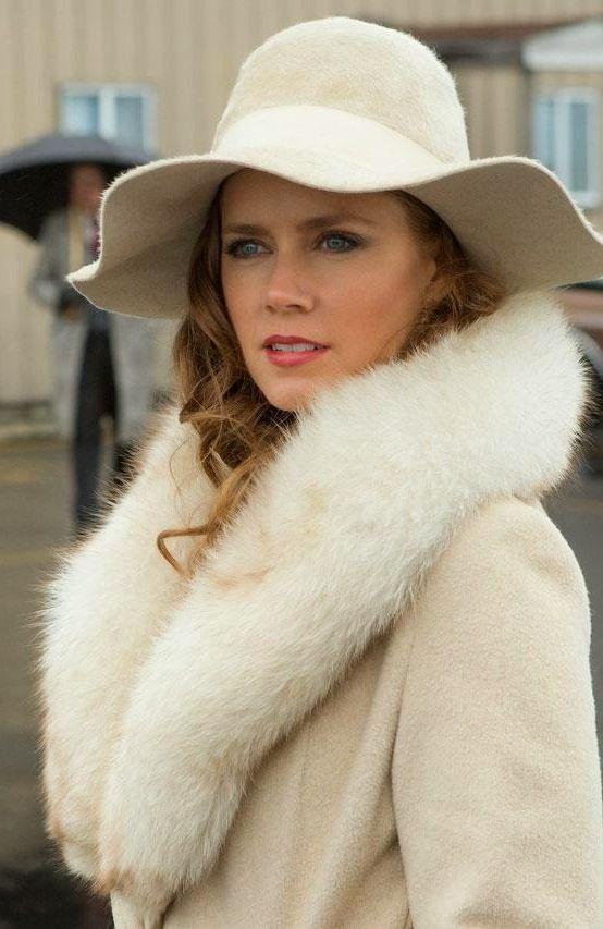 Amy Adams in 'American Hustle' http://sulia.com/channel/fashion/f/19b2155e-cf5b-4fdd-b696-47622ebb376e/?pinner=125430493&