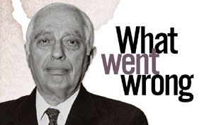 bernard lewis thesis Edward said versus bernard lewis - free download as pdf file (pdf), text file (txt) or read online for free this paper entails different views perpetuated by bernard lewis and edward said on the pedagogy of islam and of the west.