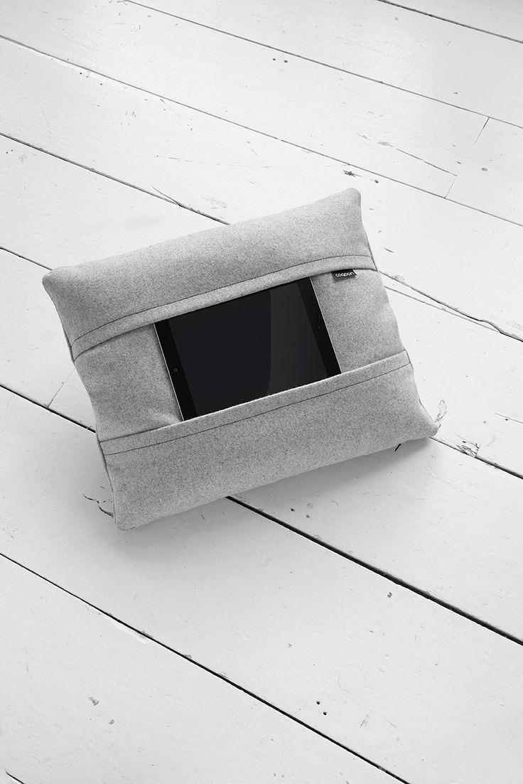 34 Best Kados Images On Pinterest Presents Apple And Fruit Aimons Diy Vr Google Cardboard Original Standard Premium Edition Coklat Coqoon Tablet Pillow Kvadrat Divina Melange 2 120 Grey Coqooncom