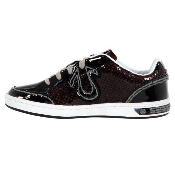 true religion shoes true religion mens leather size 10