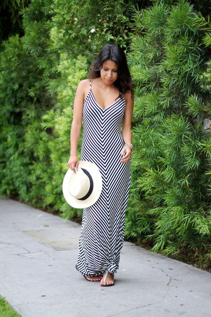 Best 25  Target maxi dresses ideas on Pinterest | Womens red dress ...