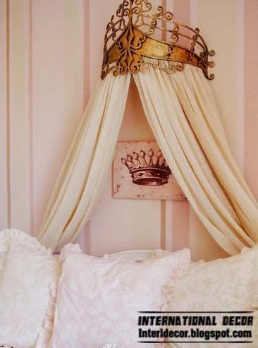 Best 20 Girls Canopy Beds Ideas On Pinterest Canopy