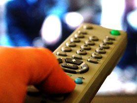Pesquisa Ibope apura que 85% das residências de SP já têm sinal digital de TV