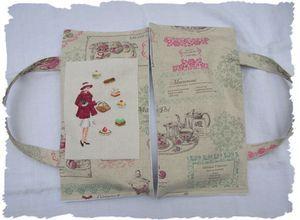 sac à tarte 4