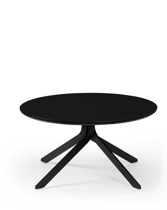 Coco table_Rossin