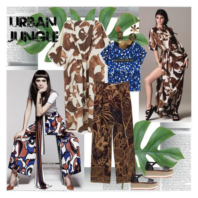 1000 Images About Urban Jungle On Pinterest Jason Wu Longchamp And Free People