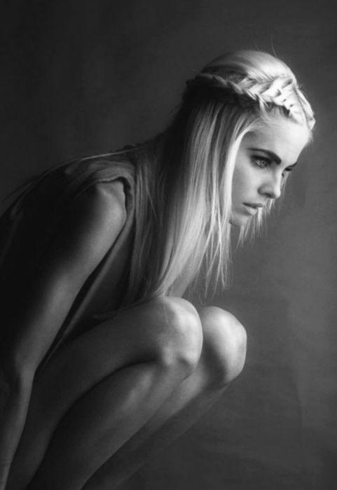 #gorgeous #beautiful #pretty #sexy #blonde #woman