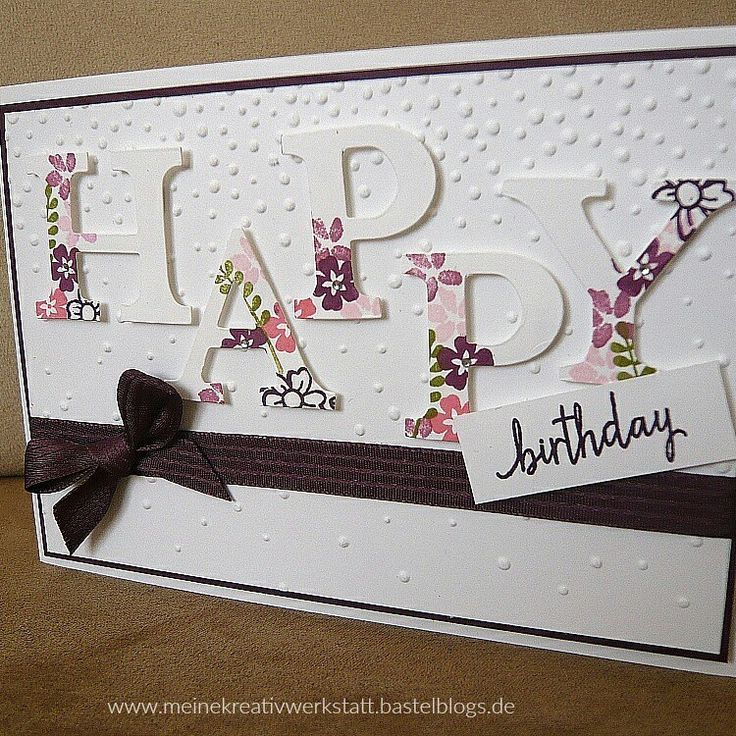14190 Best Stampin Up Images On Pinterest Birthday Cards