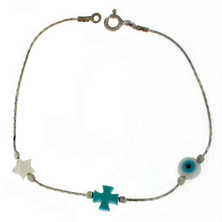 SILVER 925 - 10 euros, isonjewellery