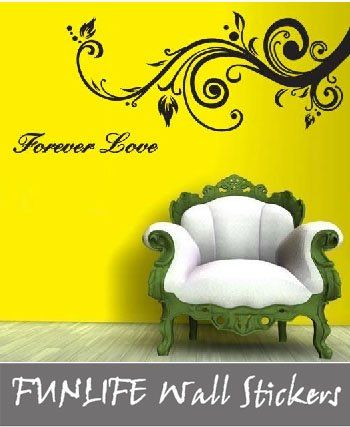 Google-kuvahaun tulos kohteessa http://i01.i.aliimg.com/wsphoto/v0/463011255/-funlife-1piece-drop-ship-387-x-915-mm-Forever-Love-Decorative-Vinyl-Wall-stickers.jpg